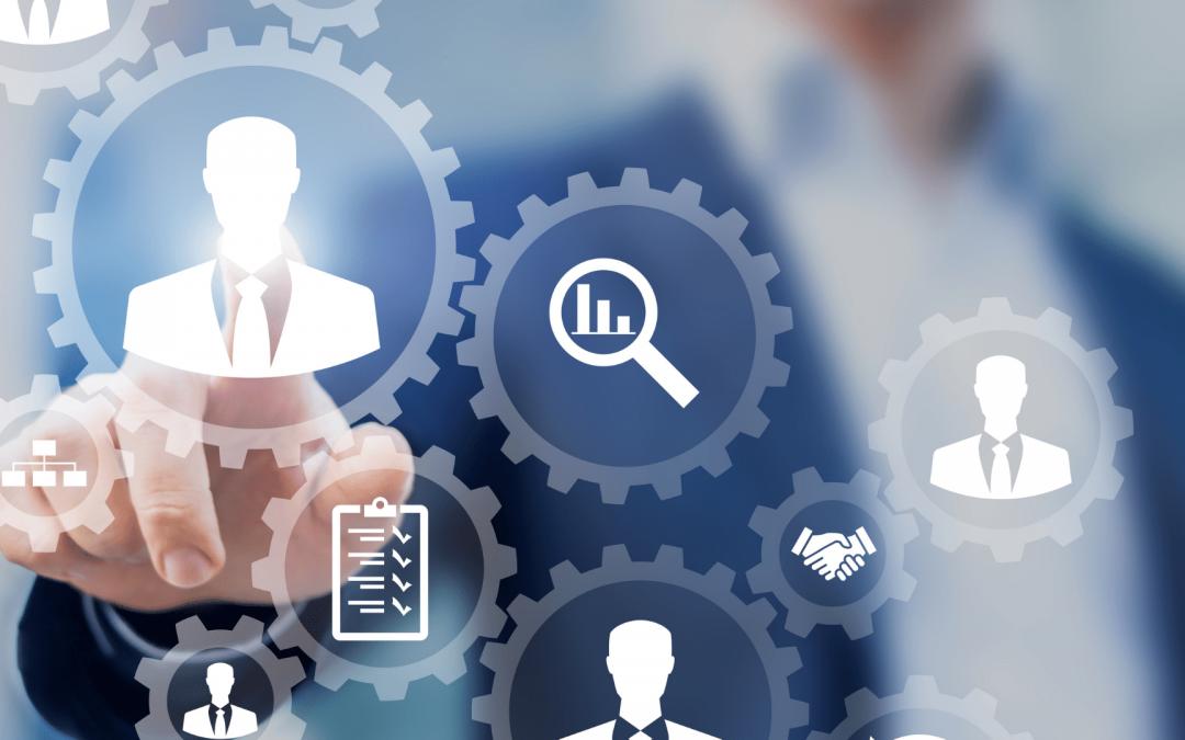 Élményteli digi HR folyamatok – 1. rész: Miért nincs hosszú távon élményteli HR digitalizáció nélkül?