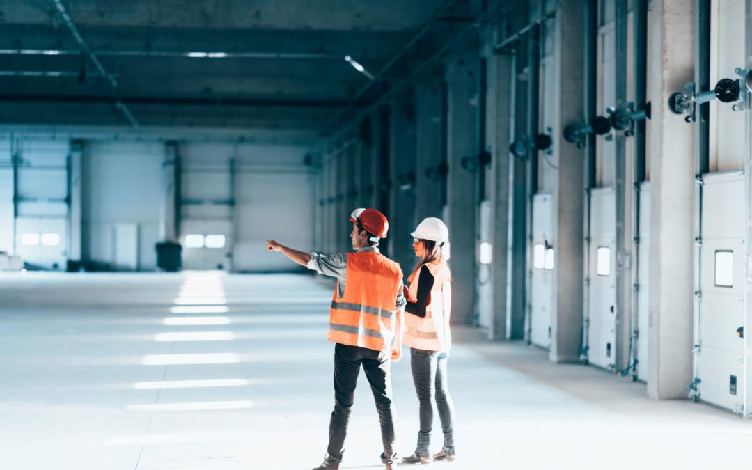 Munkaerőhiány vagy többlet a Facility Management szektorban?