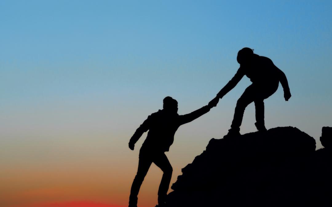 Hogyan tudja a HR és az IT kiegészíteni és támogatni egymást?