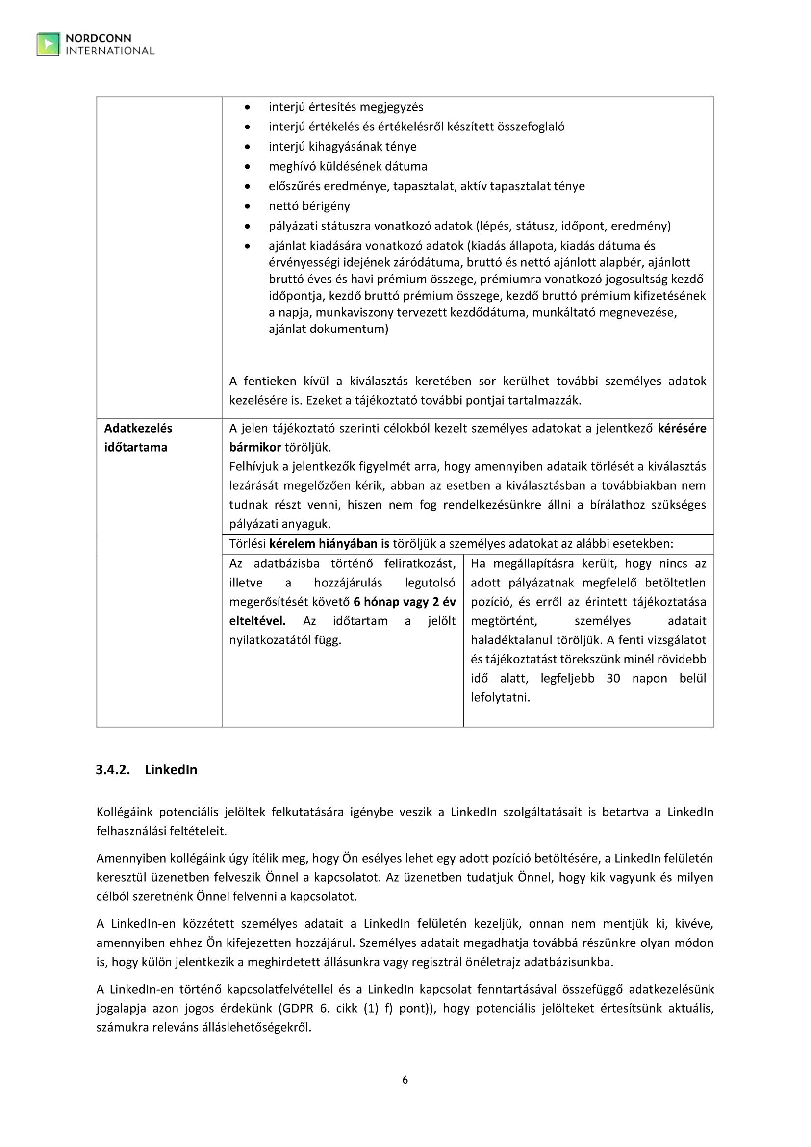 Adatkezelesi_06