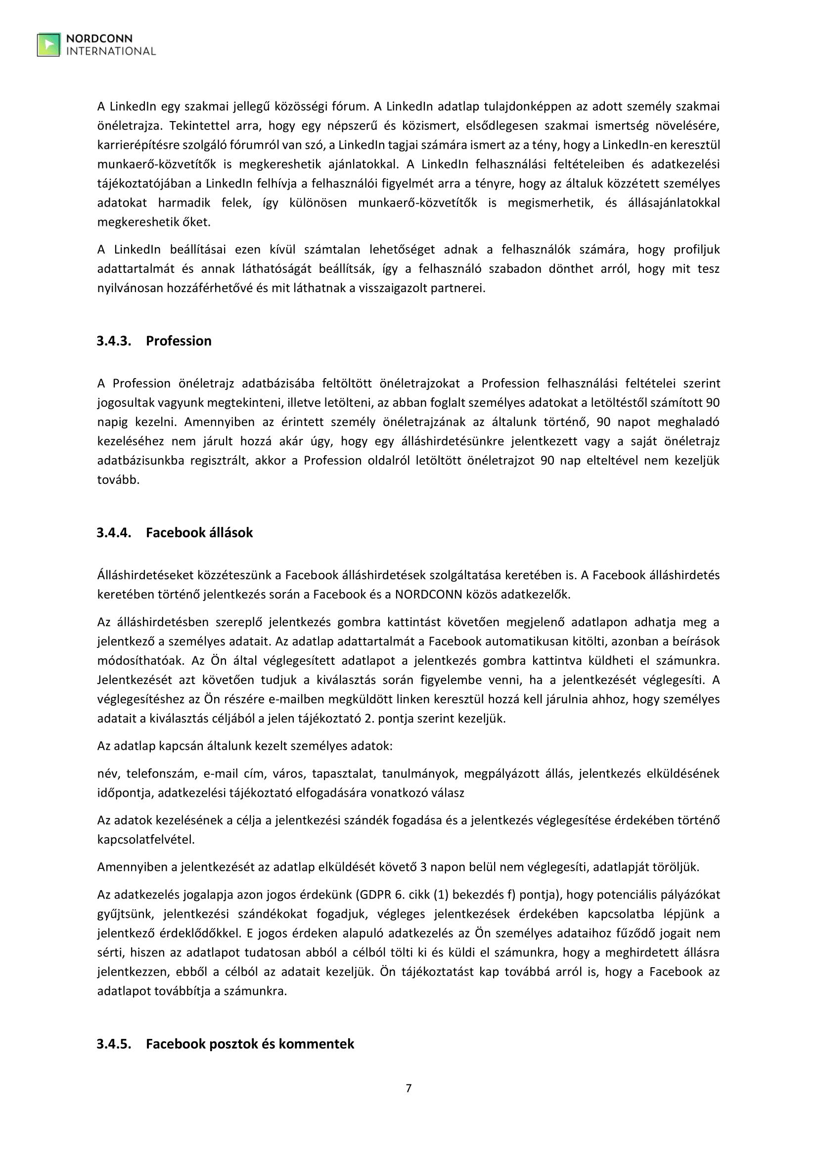 Adatkezelesi_07