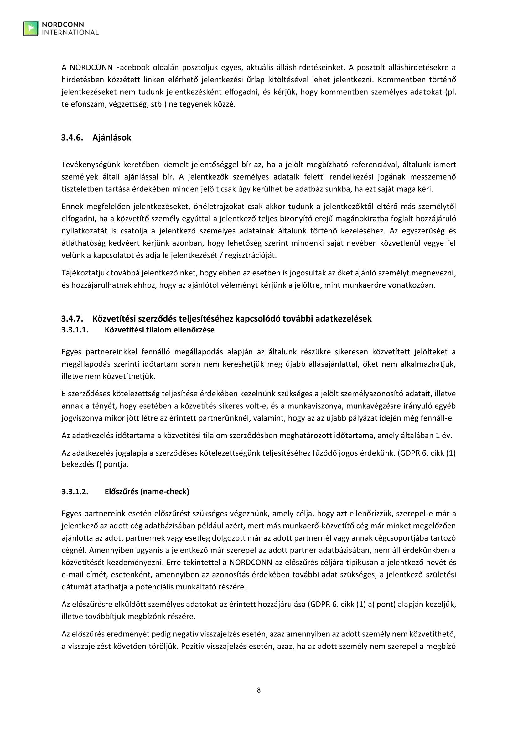 Adatkezelesi_01