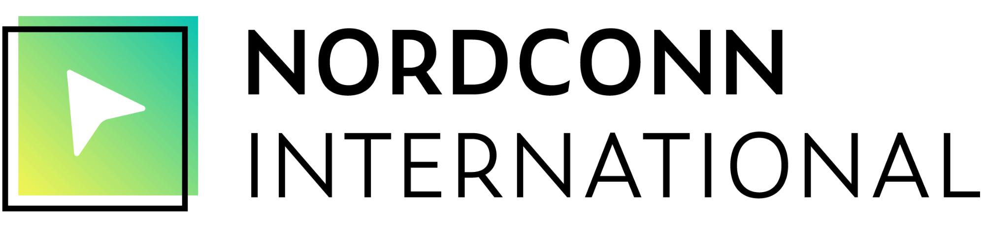 nordconn-logo