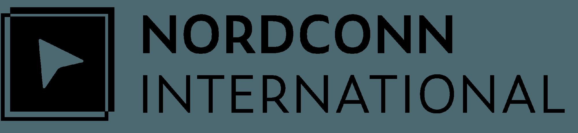 logo-nordconn-black